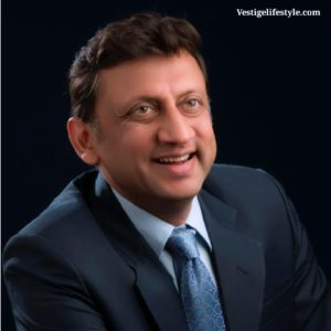 mlm leadres in india